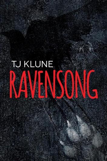 Ravensong by Tj Klune Ebook/Pdf Download