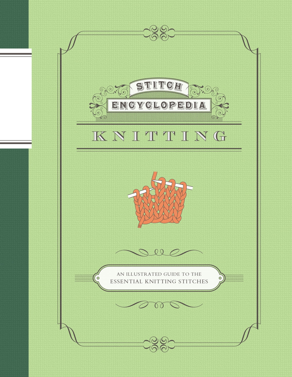 hight resolution of stitch encyclopedia knitting ebook by bunka gakuen 9781452139715 rakuten kobo