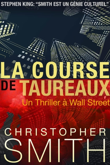 La Course Des Taureaux by Christopher Smith Ebook/Pdf Download