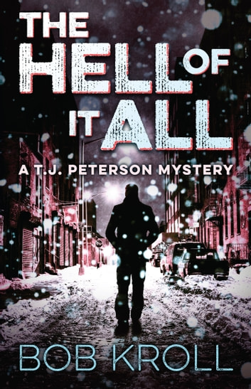 The Hell of It All by Bob Kroll Ebook/Pdf Download