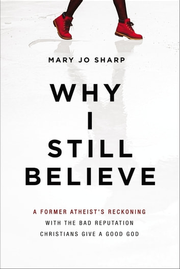 Sinopsis I Still Believe : sinopsis, still, believe, Still, Believe, EBook, Sharp, 9780310353881, Rakuten, Estados, Unidos