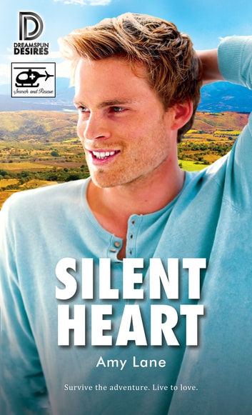 Silent Heart by Amy Lane Ebook/Pdf Download