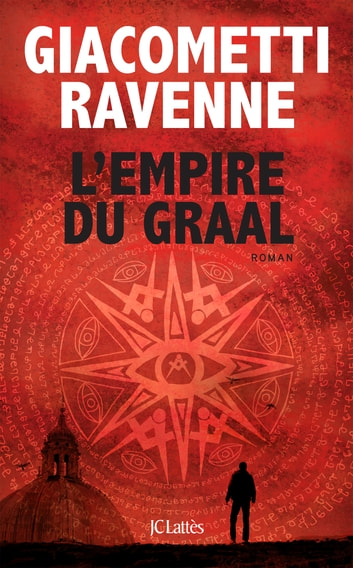 L Empire Du Graal Epub Gratuit : empire, graal, gratuit, L'Empire, Graal, EBook, Giacometti, 9782709655842, Rakuten, France