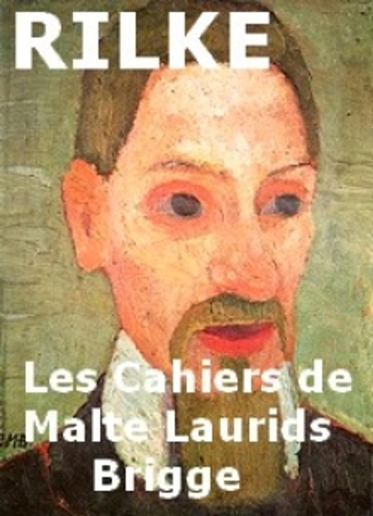 Les Cahiers De Malte Laurids Brigge : cahiers, malte, laurids, brigge, Cahiers, Malte, Laurids, Brigge, EBook, Rainer-Maria, Rilke, 1230003914946, Rakuten, United, States