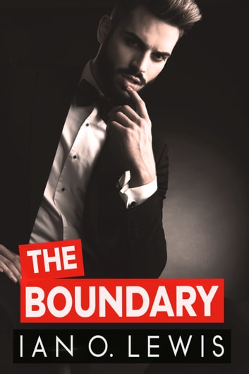The Boundary by Ian O. Lewis Ebook/Pdf Download