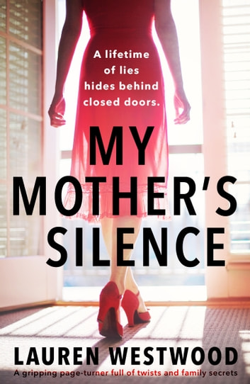 My Mother's Silence by Lauren Westwood Ebook/Pdf Download