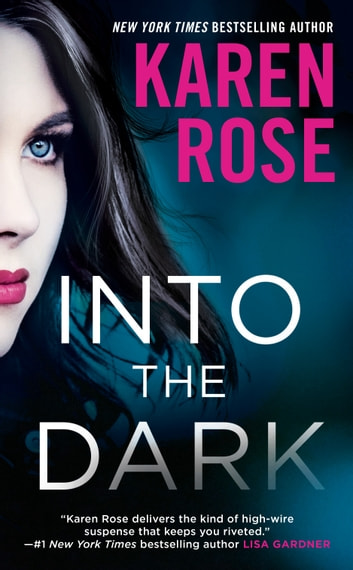 Into the Dark by Karen Rose Ebook/Pdf Download