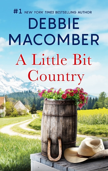 A Little Bit Country by Debbie Macomber Ebook/Pdf Download