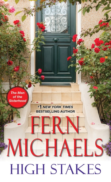 High Stakes by Fern Michaels Ebook/Pdf Download
