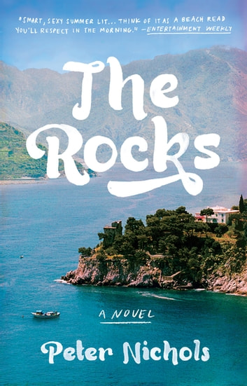 The Rocks by Peter Nichols Ebook/Pdf Download