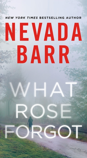 What Rose Forgot by Nevada Barr Ebook/Pdf Download