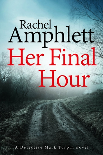 Her Final Hour by Rachel Amphlett Ebook/Pdf Download