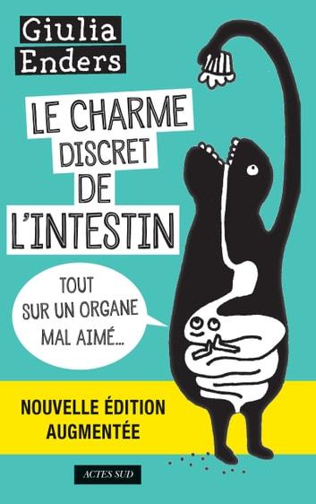 Telecharger Le Charme discret de l'intestin Gratuit - Home