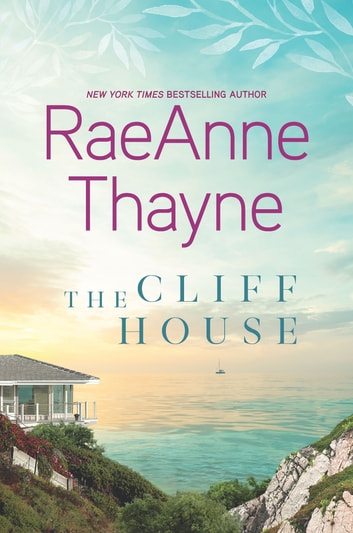 The Cliff House by RaeAnne Thayne Ebook/Pdf Download