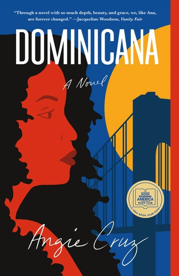 Dominicana by Angie Cruz Ebook/Pdf Download