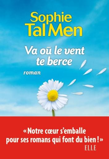 Va o le vent te berce by Sophie Tal Men Ebook/Pdf Download