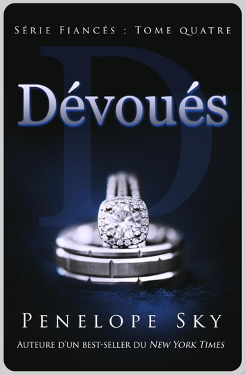 Dvous by Penelope Sky Ebook/Pdf Download