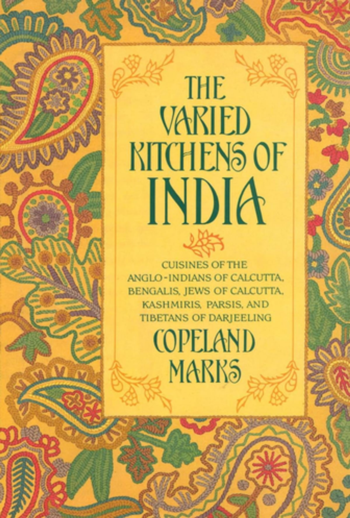 kitchens of india how to fix up old kitchen cabinets varied ebook by copeland marks 9781590772591 rakuten kobo