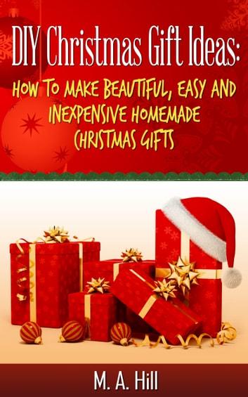 Christmas Gift Ideas Inexpensive