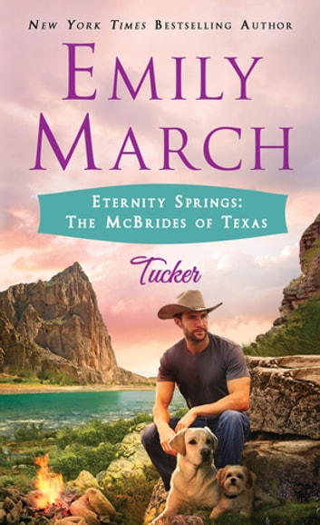 Tucker by Emily March Ebook/Pdf Download
