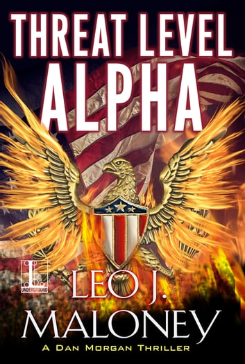 Threat Level Alpha by Leo J. Maloney Ebook/Pdf Download