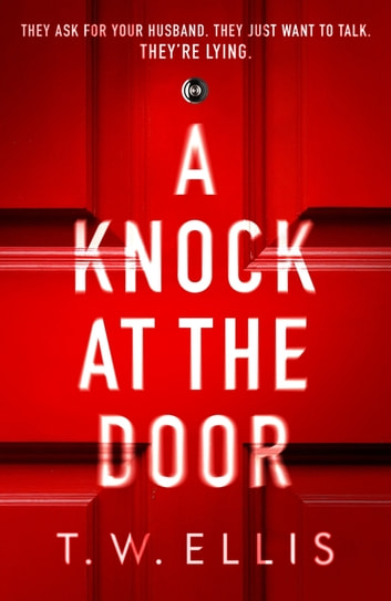 A Knock at the Door by T.W. Ellis Ebook/Pdf Download