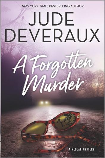 A Forgotten Murder by Jude Deveraux Ebook/Pdf Download