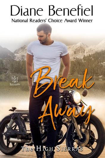 Break Away by Diane Benefiel Ebook/Pdf Download