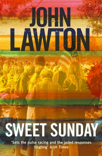 Sweet Sunday by John Lawton Ebook/Pdf Download