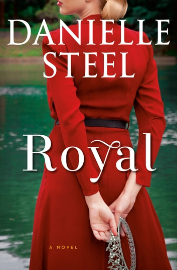 Royal by Danielle Steel Ebook/Pdf Download