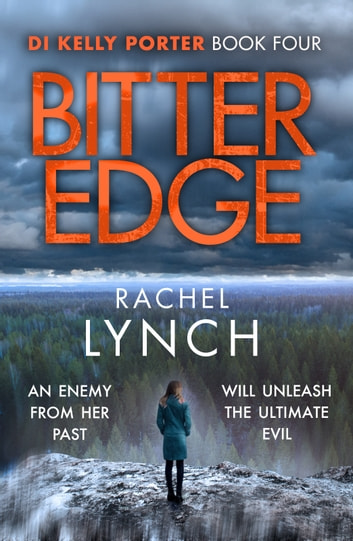 Bitter Edge by Rachel Lynch Ebook/Pdf Download