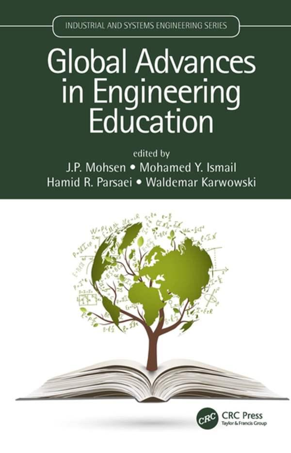 Global Advances In Engineering Education Ebook
