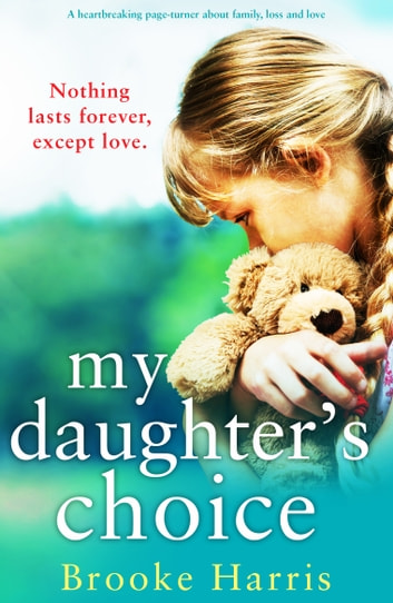 My Daughter's Choice by Brooke Harris Ebook/Pdf Download