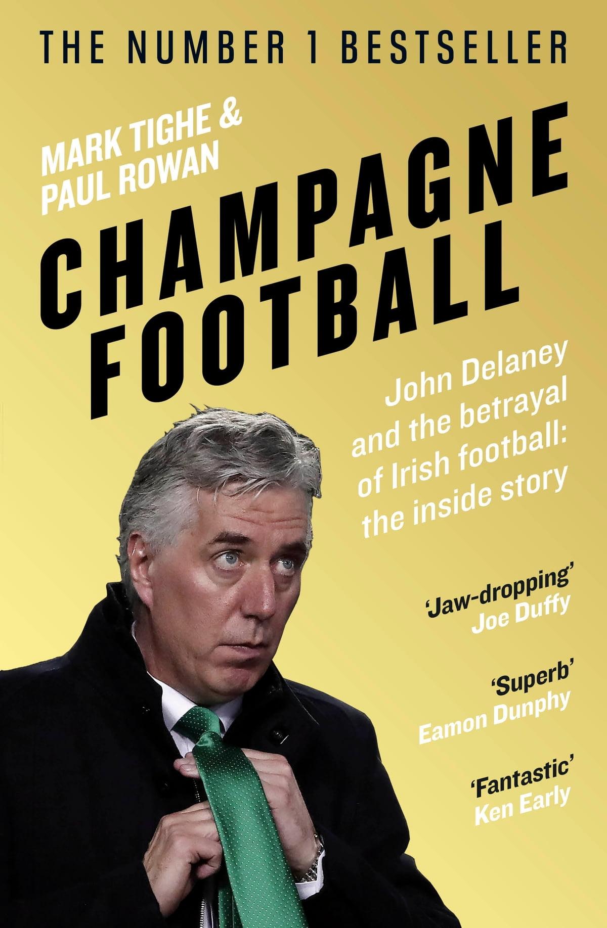Champagne Football 電子書,中文藏書量超過9萬本,5777.1