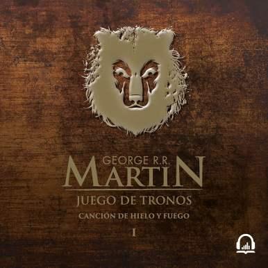 Canción de hielo y fuego: Juego de tronos de George R.R. Martin reseña