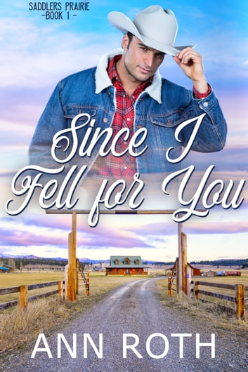 Since I Fell for You by Ann Roth Ebook/Pdf Download