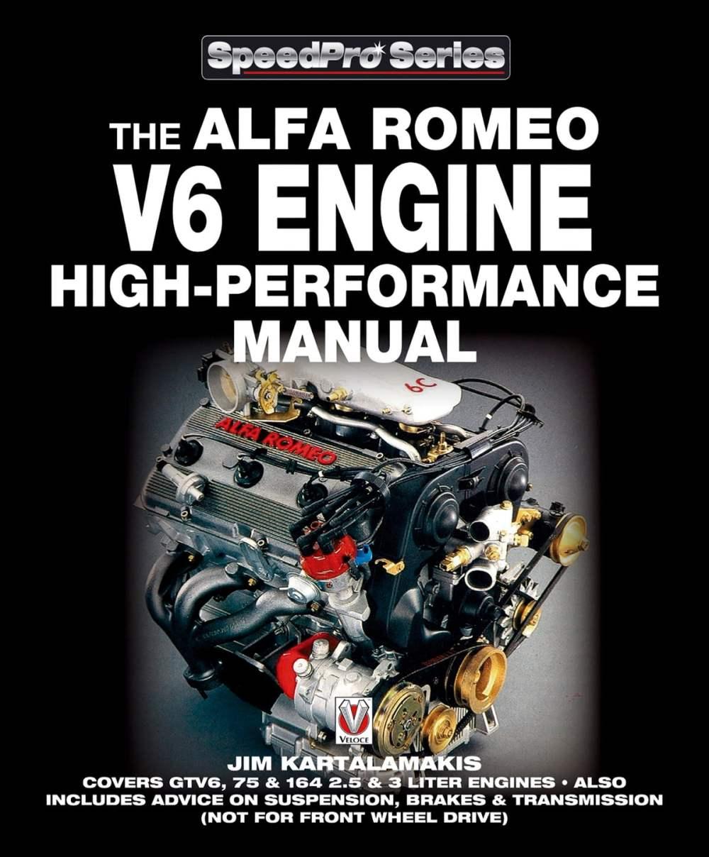 medium resolution of alfa romeo dohc engine diagram