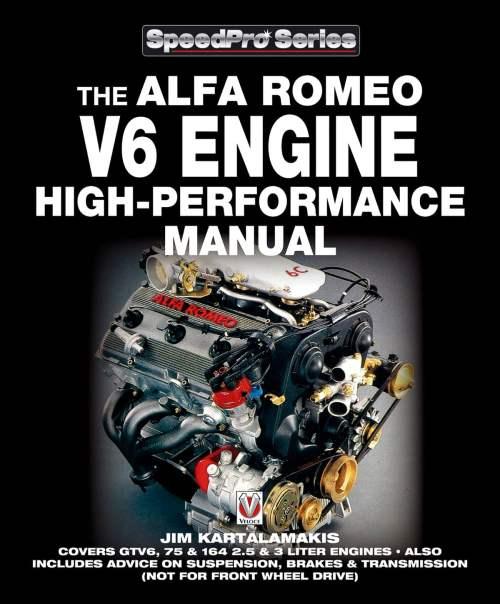 small resolution of alfa romeo dohc engine diagram