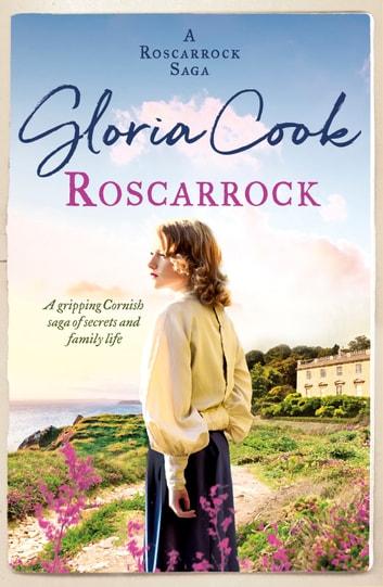 Roscarrock by Gloria Cook Ebook/Pdf Download