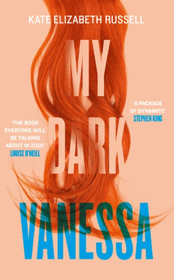 My Dark Vanessa by Kate Elizabeth Russell Ebook/Pdf Download