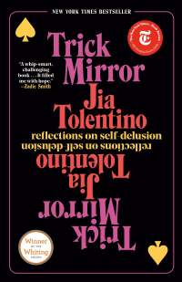 Trick Mirror eBook by Jia Tolentino   Rakuten Kobo