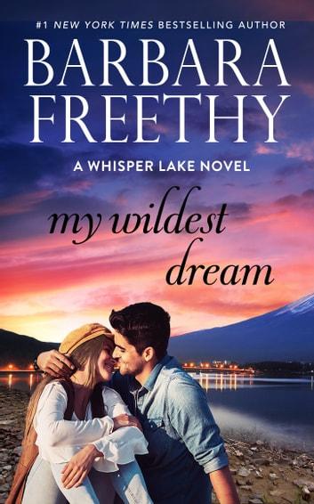 My Wildest Dream by Barbara Freethy Ebook/Pdf Download
