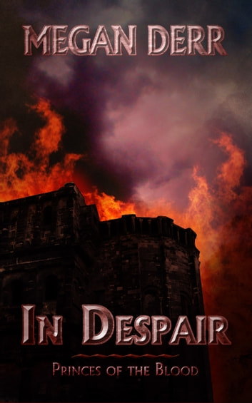 In Despair by Megan Derr Ebook/Pdf Download