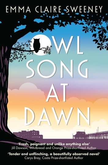Owl Song at Dawn by Emma Claire Sweeney Ebook/Pdf Download