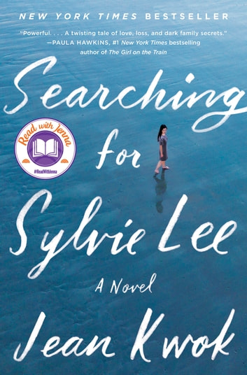 Searching for Sylvie Lee by Jean Kwok Ebook/Pdf Download