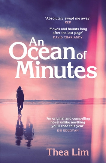 An Ocean of Minutes by Thea Lim Ebook/Pdf Download