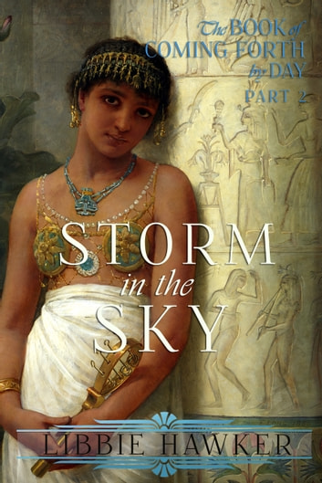 Storm in the Sky by Libbie Hawker Ebook/Pdf Download