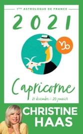 Horoscope Du Jour Christine Haas Verseau : horoscope, christine, verseau, Capricorne, EBook, Christine, 1230004248330, Rakuten, United, States