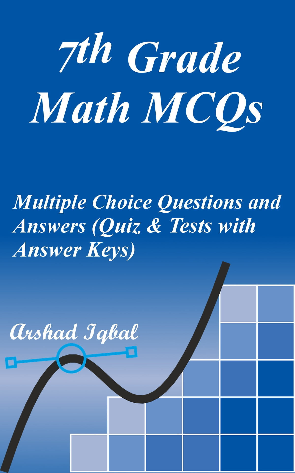 7th Grade Math Mcqs Multiple Choice Questions And Answers