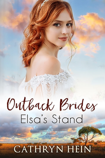 Elsa's Stand by Cathryn Hein Ebook/Pdf Download